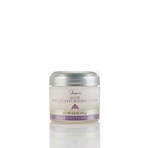 Aloe-Deep-Moisturizing-Cream-prodotti-forever-living-aloelovers