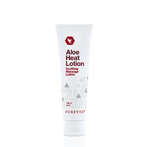 Aloe-Heat-Lotion-nuova-prodotti-forever-living-aloelovers