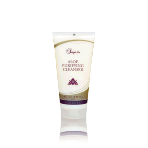 Aloe-Purifying-Cleanser-prodotti-forever-living-aloelovers