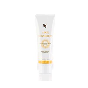 Aloe-Sunscree-prodotti-forever-living-aloelovers