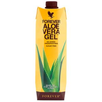 aloe-vera-gel-prodotti-forever-living-aloelovers