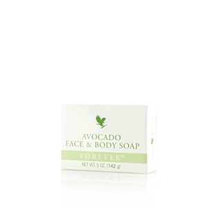 Avocado-Face-&-Body-Soap-prodotti-forever-living-aloelovers