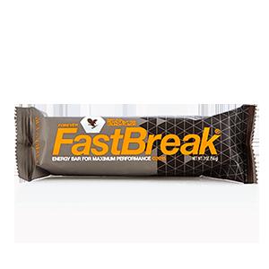 FastBreak-prodotti-forever-living-aloelovers