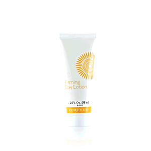 Firming-Day-Lotion-prodotti-forever-living-aloelovers