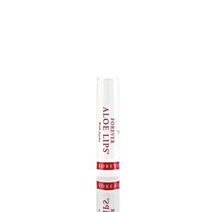 Forever-Aloe-Lips-prodotti-forever-living-aloelovers