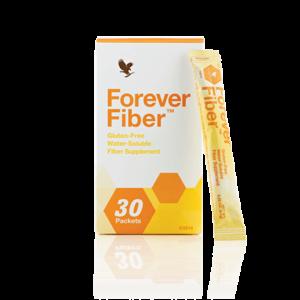 Forever-Fiber-prodotti-forever-living-aloelovers