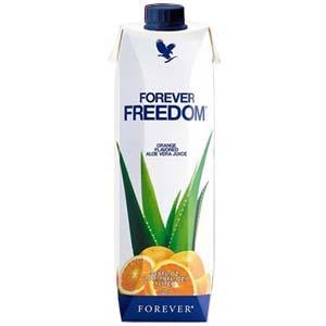 Forever-Freedomprodotti-forever-living-aloelovers