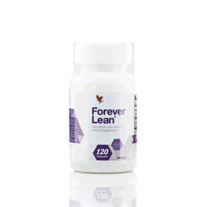Forever-Lean-prodotti-forever-living-aloelovers