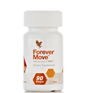 Forever-Move-prodotti-forever-living-aloelovers