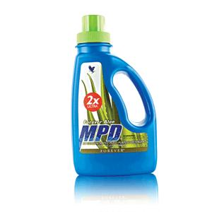 MPD-2X-Ultra-prodotti-forever-living-aloelovers