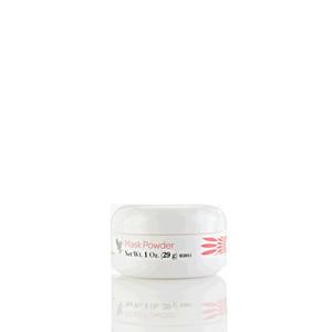 Mask-Powder-prodotti-forever-living-aloelovers