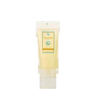 Relaxation-Shower-gel-prodotti-forever-living-aloelovers