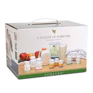 Touch-of-forever-prezzi-prodotti-forever-living-aloelovers