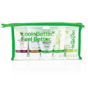 TravelKit-prodotti-forever-living-aloelovers