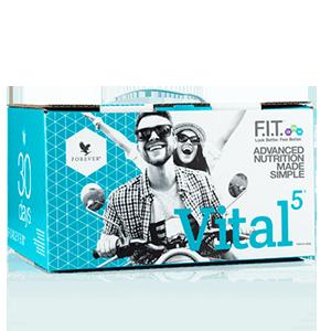 Vital5-Box-prodotti-forever-living-aloelovers