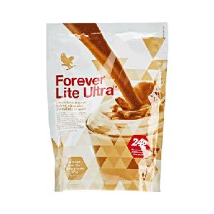 litechoc-prodotti-forever-living-aloelovers