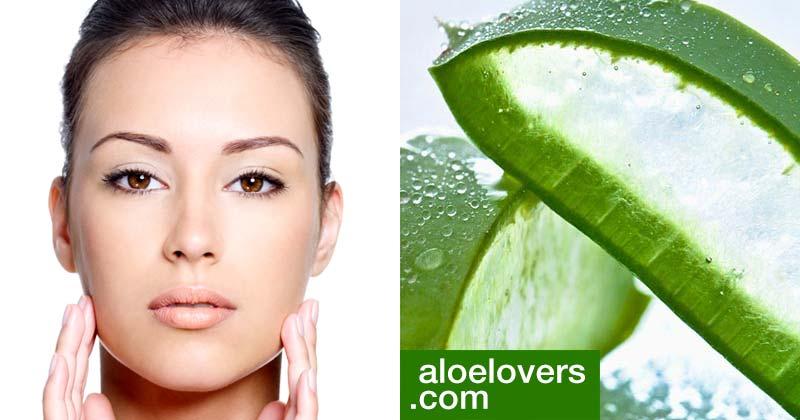 Recensioni su Infinite Forever Skincare Antiaging con Aloe. Opinioni di Kristina Rihanoff