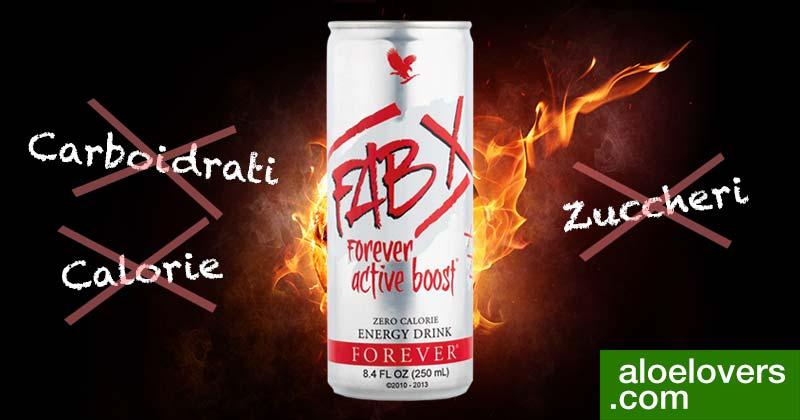 forever-fab-energy-drink-aloe-vera-opinioni-effetti-e-ingredienti-fab-x-aloelovers