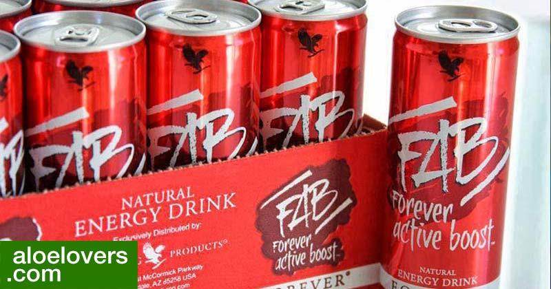forever-fab-energy-drink-aloe-vera-opinioni-effetti-e-ingredienti-prodotto-aloelovers