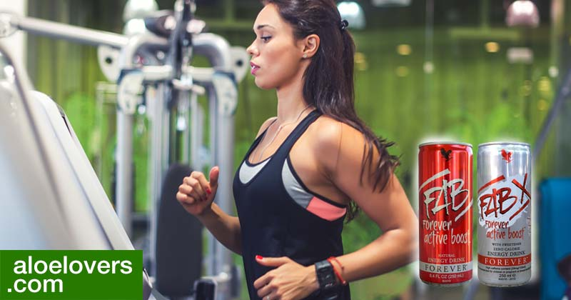 forever-fab-energy-drink-aloe-vera-opinioni-effetti-e-ingredienti-sport-aloelovers
