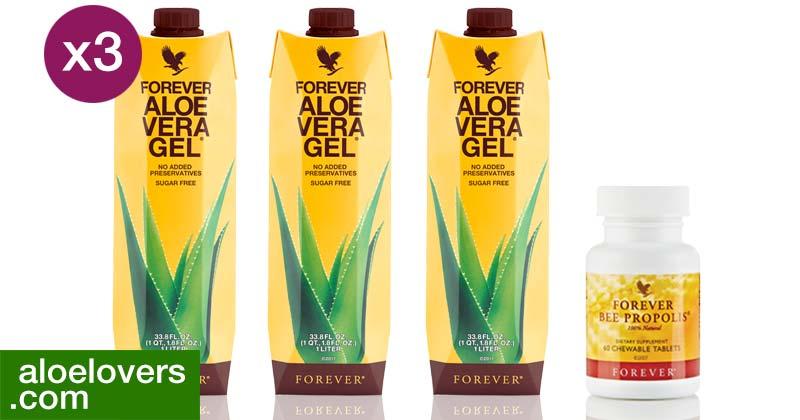 prodotti-naturali-forever-living-apparato-respiratorio