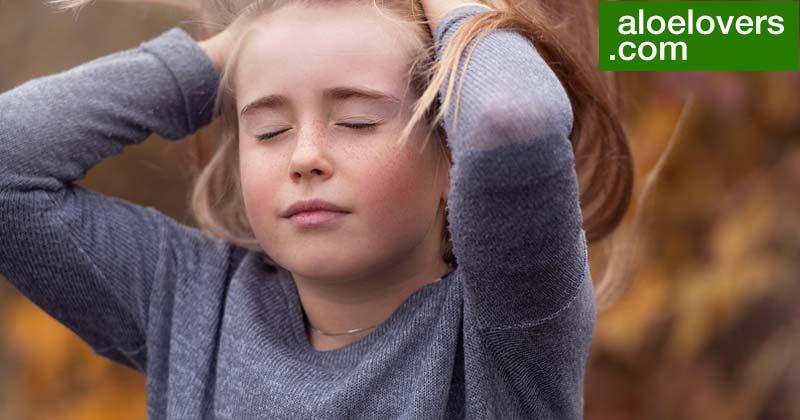 prodotti-naturali-forever-living-bambini