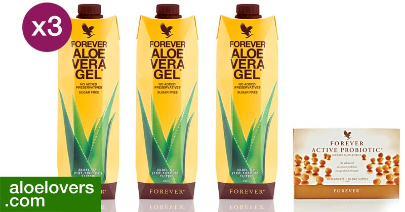 prodotti-naturali-forever-living-intestino