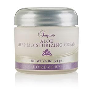 Acquistare-Aloe-Deep-Moisturizing-Cream-prodotti-forever-living-aloelovers