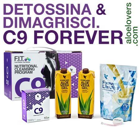 Clean-9-Forever-Living-C9-Programma-Detox-aloelovers.com_HOME