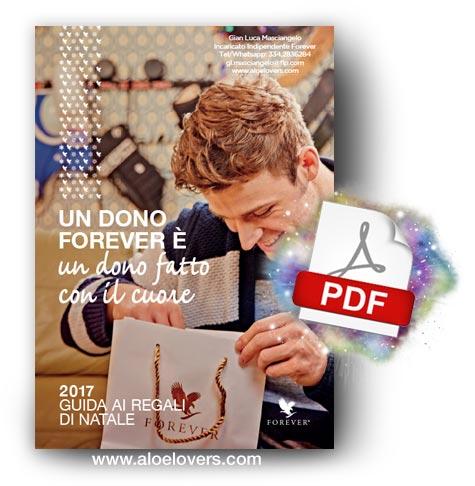 guida-forever-ai-regali-di-natale-2017-pdf
