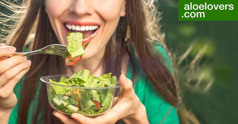 come-disintossicare-il-corpo-con-dieta-easy-detox-aloe-vera