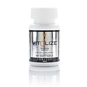 Vitolize-for-men-prodotti-forever-living-aloelovers