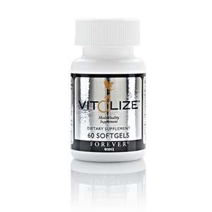 Vitolize-for-men-prodotti-forever-living-aloelovers