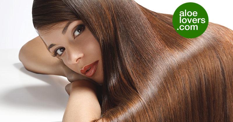 come-avere-capelli-perfetti-con-aloe-vera-e-prodotti-naturali-struttura-capello