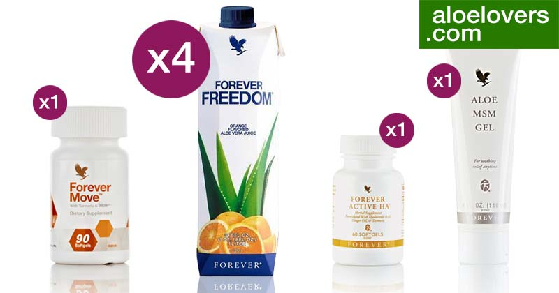 nuovo-kit-easy-movement-articolazioni-con-aloe-vera-forever-living