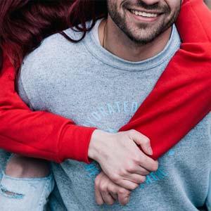come migliorare la salute sessuale con aloe vera e integratori forever living