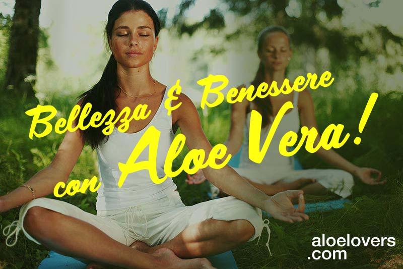bellezza-e-benessere-con-aloe-vera-forever-living-aloelovers