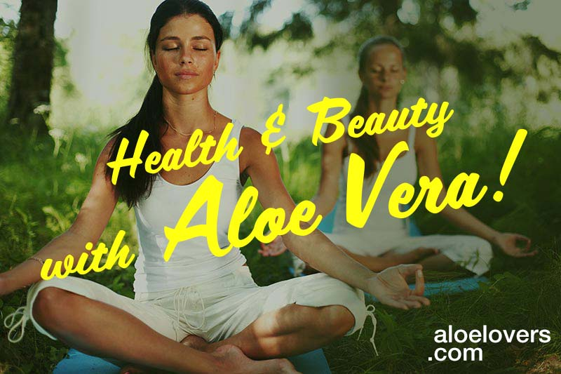 health-and-beauty-with-aloe-vera-forever-living-aloelovers