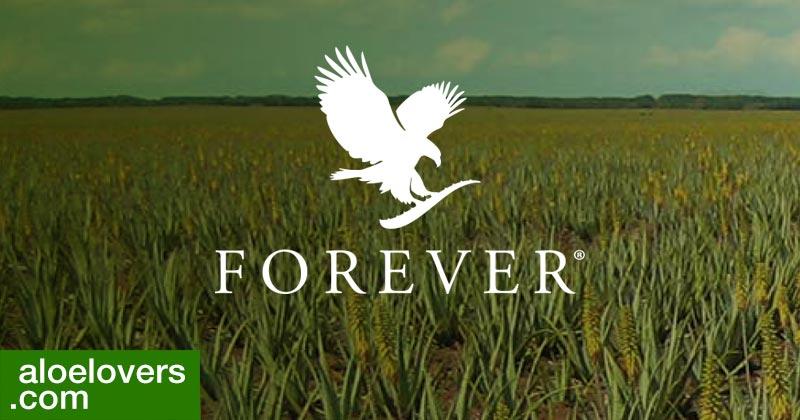 forever-living-prodotti-di-aloe-vera