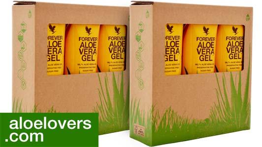 2-tripack-aloe-vera-gel-prodotti-forever-living-aloelovers