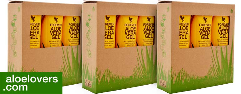 3-tripack-aloe-vera-gel-prodotti-forever-living-aloelovers