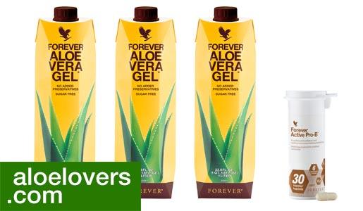 forever-active-pro-b-nuovi-probiotici-per-il-sistema-digestivo-programma