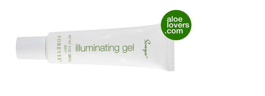 sonya-skincare-forever-living-per-la-cura-della-pelle-mista-prodotti-illuminating-gel