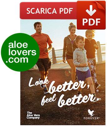 nuovo-catalogo-prodotti-forever-living-aggiornato-pdf-scarica