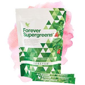 forever-supergreens-superfood-con-aloe-vera-thumb2